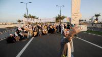 منظمات حقوقية: ابن سلمان يدعو للإصلاح ويعتقل الإصلاحيين