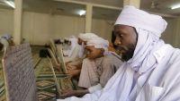 الجزائر: تواصل الصراعات والاتهامات بين رموز التيار المدخلي وجمعية العلماء