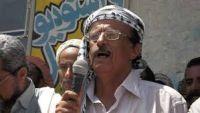 هادي يُعين النوبة قائداً لقوات الشرطة العسكرية وقائداً لقوات الشرطة فرع عدن