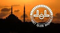 وقف الديانة التركي ينظم مأدبة إفطار لـ500 صائم في حضرموت