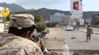 مقتل امرأة وإصابة آخرين في اشتباكات بين الجيش وكتائب أبي العباس بتعز
