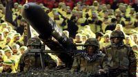 يديعوت : إيران ستدخل في فترة انتظار وعين إسرائيل على حزب الله
