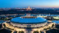 منظمة حقوقية تدعو لمقاطعة افتتاح كأس العالم احتجاجا على سياسة روسيا في سوريا