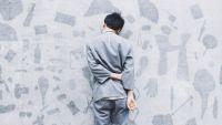 هل هناك علاج للتوحد لدى الكبار؟
