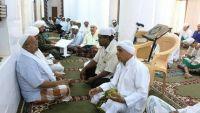 حضرموت .. تأزم الأوضاع لم يمنع المواطنين من التكافل الاجتماعي خلال رمضان