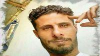 مصادر أمنية تكشف عن مقتل أحد تجار الحشيش والممنوعات في عدن