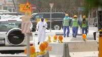 قطر الخامسة عالمياً في الأداء الاقتصادي رغم الحصار