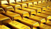 الذهب يرتفع مع هبوط الدولار بعد إلغاء ترامب قمة مع كوريا الشمالية