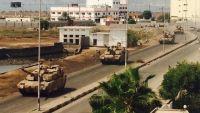 اليمن ساحة اختبار للسلاح الفرنسي الذي اشترته الإمارات (ترجمة خاصة)