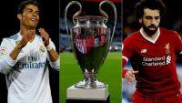 هل يحسم نهائي ليفربول وريال جائزة أفضل لاعب في العالم؟