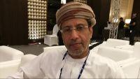 خبير عماني يحذر: قد تجد الكويت ومسقط نفسيهما في المربع القطري