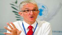 الأمم المتحدة تدعو التحالف للسماح سريعا بدخول الغذاء والوقود لليمن
