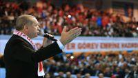 محاولة إنقلاب جديدة على أردوغان (تفاصيل خطيرة)