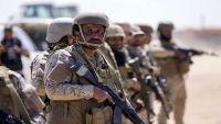 هل انحرف التحالف العربي في اليمن عن أهدافه المعلنة؟