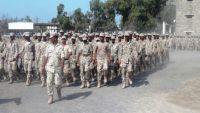 قوات الحزام الأمني: أداة إماراتية لتعزيز نفوذها جنوب اليمن