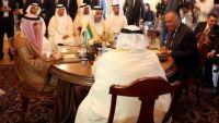 مسؤول أوروبي : الأزمة الخليجية تؤجج الاضطرابات في شرق أفريقيا