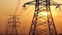 عدن .. تضاعف ساعات انقطاع الكهرباء لأكثر من 12 ساعة في اليوم