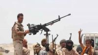 الجيش الوطني يحرر مواقع جديدة بحجة والفرق الهندسية تنتزع أكثر من 600 لغم