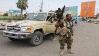 الميسري في أبوظبي: مراجعة إماراتية أو ترتيبات أمنية لعدن؟