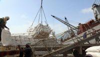 زيارة غريفيث العاجلة إلى صنعاء: 3 سيناريوهات لمعركة الحديدة والمفاوضات