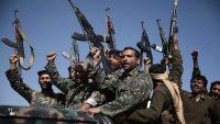 قيادي حوثي: لن نسلم ميناء الحديدة للأمم المتحدة أو أي دولة أخرى
