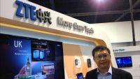 """الولايات المتحدة تغرّم شركات """"ZTE"""" الصينية 1.4 مليار دولار"""
