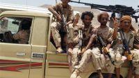 قوات الشرعية تستأنف تقدمها تجاه مدينة الحديدة