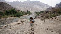 معركة الحديدة: حسابات الغرب وطرفي الحرب وتهافت القلق الإنساني