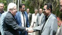 طريق السلام في اليمن غير معبدة.. ومعاناة اليمنيين تتفاقم (تقرير)