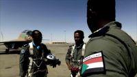 حزب الترابي: أعيدوا القوات السودانية من اليمن