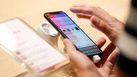 هواتف آيفون 2018 ستكون أرخص من آيفون إكس