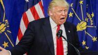 """صاندي تايمز: ترامب """"ثور في متجر خزف"""" يحطم قواعد الاقتصاد"""