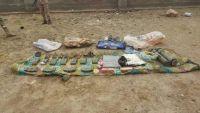 عودة الاغتيالات والفوضى الأمنية بوادي حضرموت والسطات تعلن مشروع الأمن الشامل