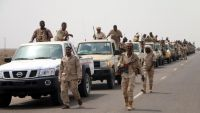 البنتاجون: واشنطن لا تقود ولا تشارك في العمليات ضد الحوثيين بالحديدة
