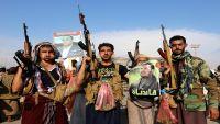 الإمارات تجهز قوات في أرتيريا لخوض معركة الحديدة