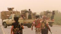 النفيسي: الأمم المتحدة رفضت استلام إدارة ميناء الحديدة واليوم تتباكى