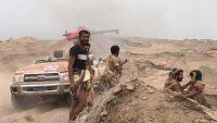 هجوم ميناء الحديدة يتباطأ وتكتم يحيط بمهمة مبعوث الأمم المتحدة