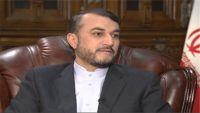 مسؤول إيراني يحذر من كارثة إنسانية جراء معركة الحديدة