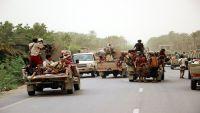 زيارة جريفيث لصنعاء هل تنجح في ثني الحوثيين عن معركة الحديدة؟