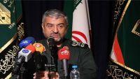 قائد الحرس الثوري الايراني يُعلق على معركة الحديدة