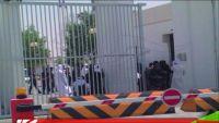 سجناء الرأي بالسعودية والإمارات.. خيمة بجنيف للتعريف بهم