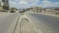 اشتباكات بين الحزام الأمني بالضالع.. وأركان الحزام يكشف عن تهريب قيادات بالحزام لأسلحة الجيش والنفط