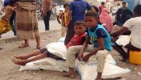 أهالي الحديدة اليمنية في انتظار ساعة الصفر