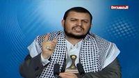الحوثي يقول إن جماعته وافقت على تسليم إدارة ميناء الحديدة للأمم المتحدة