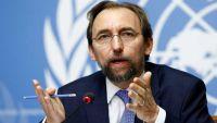 الأمم المتحدة: قرار واشنطن الانسحاب من مجلس حقوق الإنسان الأممي محبط