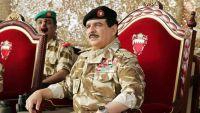 مسؤول بحريني: المنامة لا تعتبر إسرائيل عدوا