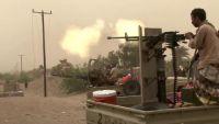 حرب الحديدة بعد المطار وقبله: تدخّل إيران وتحصينات المدينة