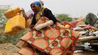 فرصة جديدة لوقف معركة الحديدة: الكارثة الإنسانية تكبر