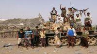 القتال يقترب من وسط مدينة الحديدة اليمنية