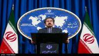 طهران: اليمن يدخل في أزمة كارثية إنسانية جراء الهجوم على الحديدة